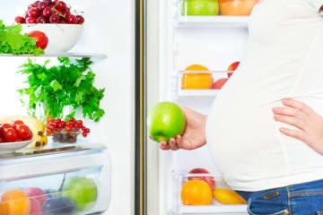 妊娠中の疑問のなかには、食べたほうがいいもの、食べないほうがいいものなど、食べ物に関するものも多いです。今回、読者の皆さんから寄せられた「妊娠中の食べ物についての疑問」を、わかりやすく説明しますね