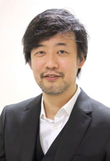 映画監督の山崎貴氏