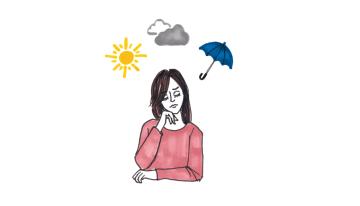 illustration: Shogo Sekine