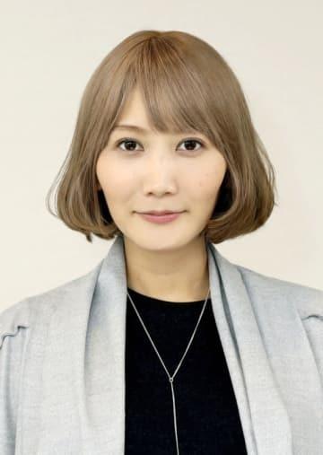 Saoriさん
