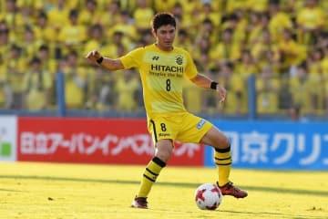 地元の浦和へ移籍することとなった武富 photo/Getty Images