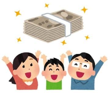 仕事を辞める、整形…「もしも、宝くじで1億円当たったら?」