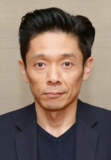 辻一弘さん