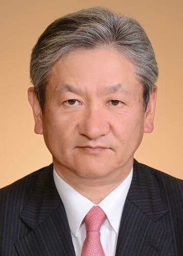 三菱UFJモルガン・スタンレー証券の社長に就任する荒木三郎氏