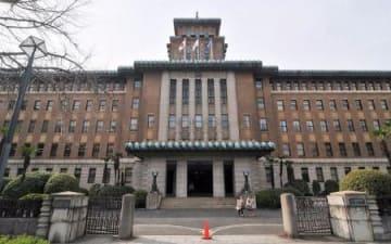 要配慮者住居 神奈川県内2戸 認知度不足、黒岩知事対策へ