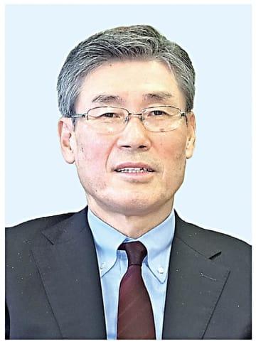 JFEエンジニアリング・石井代表取締役副社長