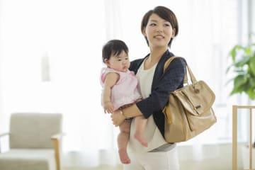 2014年10月から拡充された教育訓練給付制度。一定の条件をクリアすれば、会社を辞めた主婦でも使えます。上手に利用して「稼げるママ」を目指しましょう!
