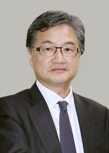 米国務省のジョセフ・ユン北朝鮮担当特別代表