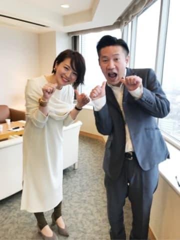 大橋未歩オフィシャルブログ Powered by Ameba