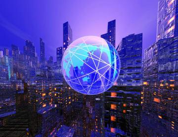 5Gへの移行は、あらゆる通信分野を改革するでしょう。日本では、2020年の東京五輪に向け設備投資が本格化しています。そこで、今、話題の5G銘柄を5つピックアップしました。