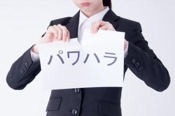 xiangtao / PIXTA(ピクスタ)