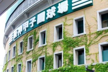 Akishima / PIXTA(ピクスタ)