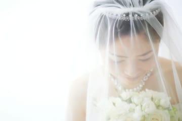 結婚を失敗で終わらせないためにも、恋愛から結婚へステップアップするために事前確認しておくべき3つのことについてお伝えいたします。
