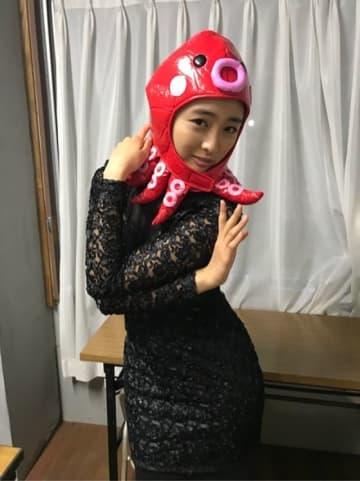 大友花恋オフィシャルブログ「かれんな花」Powered by Ameba