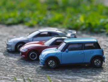 駐車場にまつわるトラブルは絶えない(画像はイメージ)