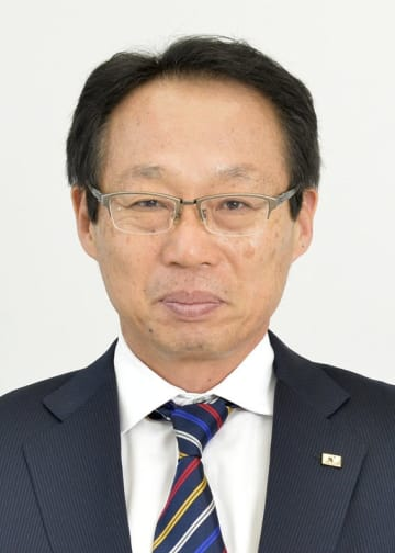 岡田武史氏