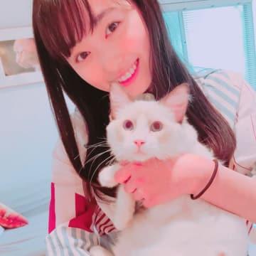 福原遥オフィシャルブログ「HARUKA ROOM」Powered by Ameba