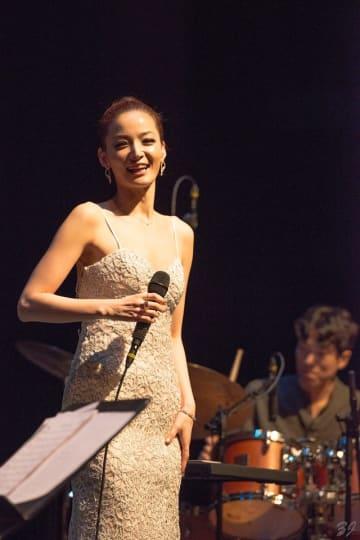 (c)Jazz World