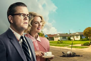(C)2017 SUBURBICON BLACK, LLC. ALL RIGHTS RESERVED.