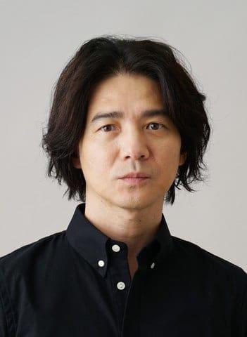 NHK・BSプレミアムで7月放送のスペシャルドラマ「悪魔が来りて笛を吹く」で主人公の金田一耕助を演じる吉岡秀隆さん