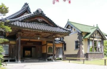 国の重要文化財に新潟県から2件指定 文化審議会が文科相に答申