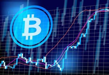 仮想通貨マーケットレポート