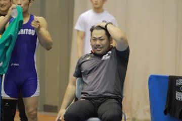 快進撃の2位に笑顔が絶えなかった藤山慎平監督