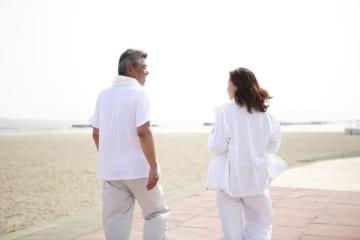 皆さんから寄せられた家計の悩みにお答えする、その名も「マネープランクリニック」。今回の相談者は、夫の定年が近くなり、増えない貯蓄が心配な51歳の主婦の方。ファイナンシャル・プランナーの井戸美枝さんが担当します。