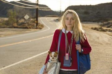 「スター・トレック」が大好きな自閉症の少女を熱演 - (C) 2016 PSB Film LLC
