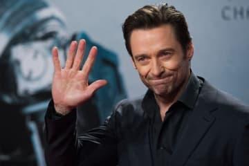 映画界が良い方向に変わりますように - ヒュー・ジャックマン - Target Presse Agentur Gmbh / Getty Images