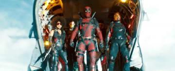 客層はハイティーンから20代の男女が中心 - 『デッドプール2』 - (C)2018Twentieth Century Fox Film Corporation