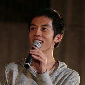 お笑いコンビ『キングコング』の西野亮廣