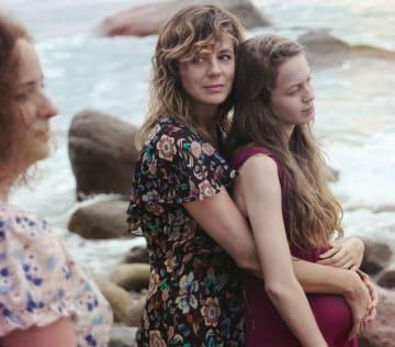 (C)Lucia Films S. de R.L de C.V. 2017