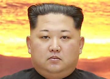 North Korea threatens to pull out of nuclear summit with US