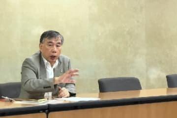 高橋まつりさん事件も担当する川人博弁護士