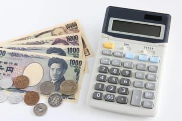 """山崎元が提言「保険は""""決して儲からない賭け""""。徹底見直しを」"""