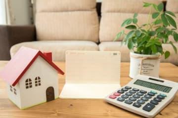 皆さんから寄せられた家計の悩みにお答えする、その名も「マネープランクリニック」。今回の相談者は、お住まいの賃貸住宅の家賃が大幅にアップしたため、住宅を購入すべきかと考えている35歳の男性会社員の方。貯蓄ゼロ、3人の子どもの教育資金も準備できていない状況での住宅ローンも不安だとか。ファイナンシャル・プランナーの深野康彦さんがアドバイスします