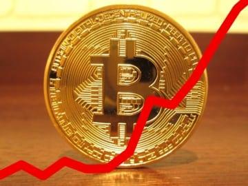 金融庁は6月7日、仮想通貨交換業者のFSHOに対し、改正資金決済法に基づき登録拒否の行政処分を行った。