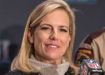 Kirstjen Nielsen almost resigned as Homeland Security Secretary