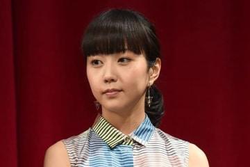 木南晴夏 結婚3カ月も新婚生活について多くを語らない理由