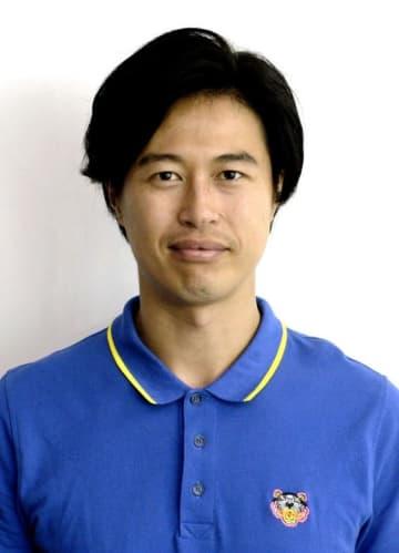 ミクシィ社長を辞任した森田仁基氏