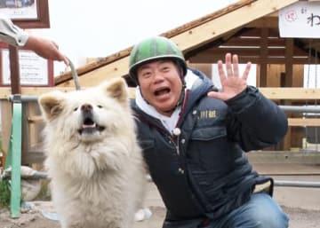 23日放送のバラエティー番組「出川哲朗の充電させてもらえませんか?」に出演する出川哲朗さん(C)テレビ東京
