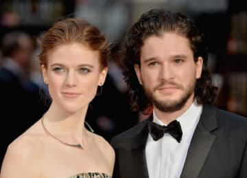 news-rose-leslie-kit-harington