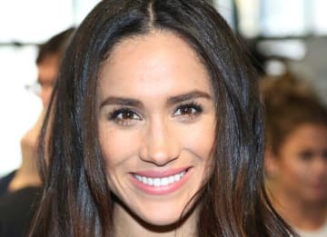 Prince Harry dating Suits actress Meghan Markle