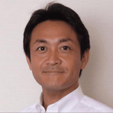 国民・玉木雄一郎、「誰も期待してない」党首討論に意欲もツッコミの嵐
