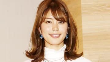 ベッド・マットレスブランド「ASLEEP」の新CM発表会に登場した稲村亜美さん