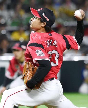 Tomohito Sakai