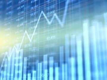 女性専用シェアハウスをめぐる投資トラブルで問題となっているスルガ銀行。一連の問題によって、スルガ銀行の株価は大幅に下落しています。株価はまだ下落するのでしょうか?
