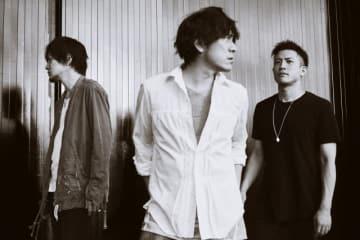 back number の新曲ぅぅううう!! - (C) 空知英秋/集英社 (C) 2018 映画「銀魂2(仮)」製作委員会