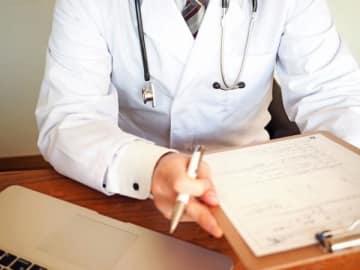 医師の働き改革は難しい?